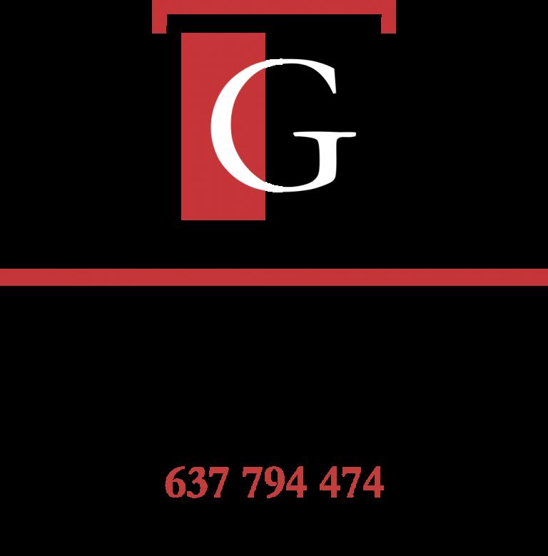 José-Galán-768x780